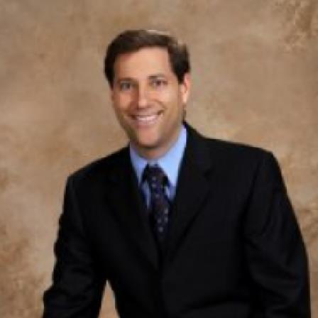 Dr. Scott A Mogelof