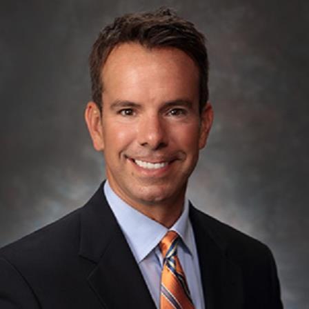 Dr. Scott J. Nelson