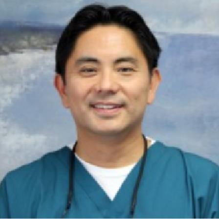 Dr. Scott M Nishizaka