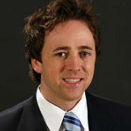 Dr. Scott W Niven