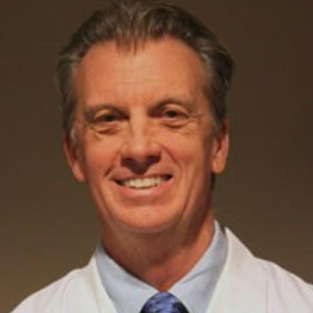 Dr. Scott F Nolen