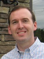 Dr. Scott C Oberg