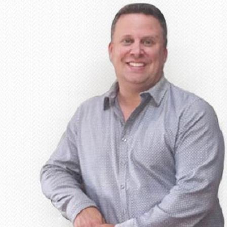 Dr. Scott J. Owens