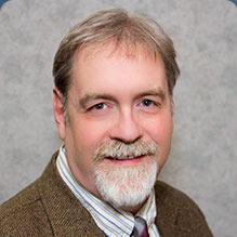 Dr. Scott D Pelok