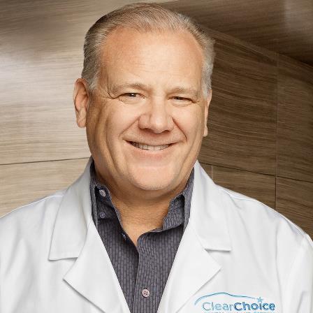 Dr. Scott K Perkins