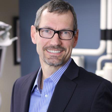 Dr. Scott A. Pirochta