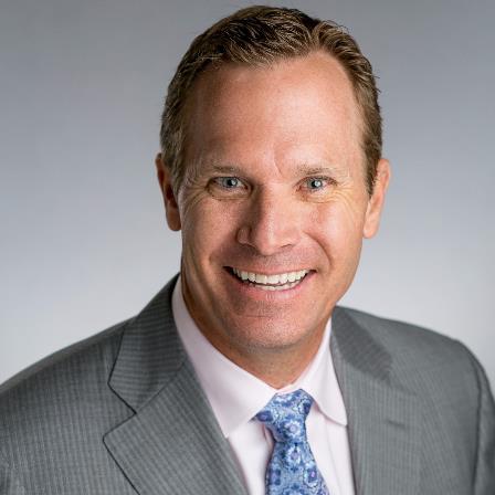 Dr. Scott H Pope