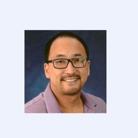 Dr. Scott Pyo