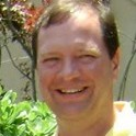 Dr. Scott E. Redwantz