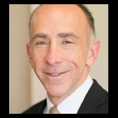 Dr. Scott Resnick