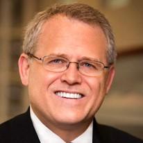 Dr. Scott L Rice