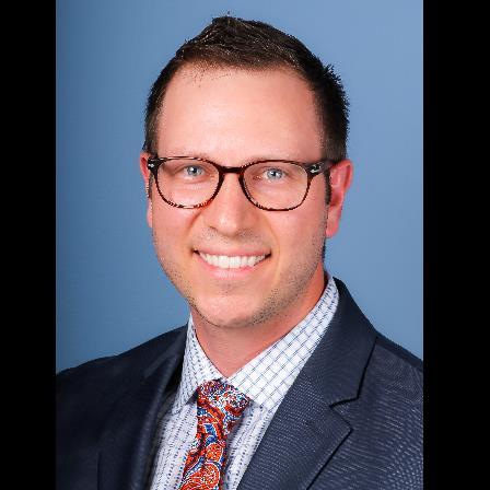 Dr. Scott C Roemer