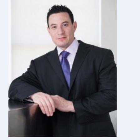 Dr. Scott M Rothenberg