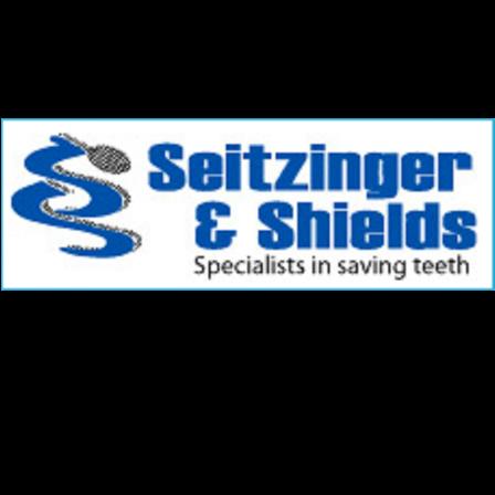 Dr. Scott D Seitzinger