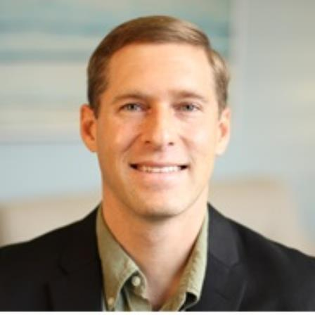 Dr. Scott R Sklenicka