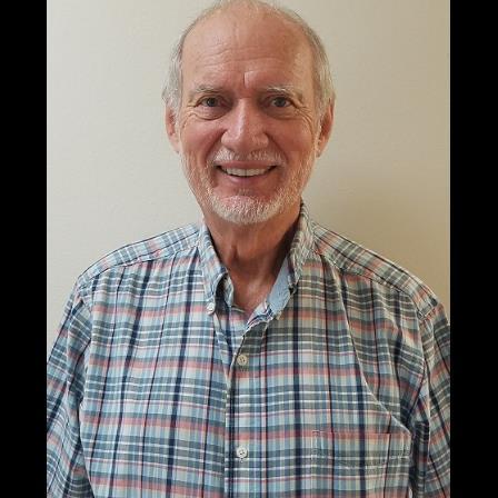 Dr. Scott L Taylor