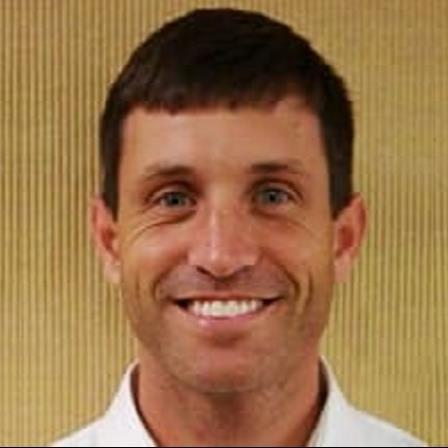 Dr. Scott M Tomlinson