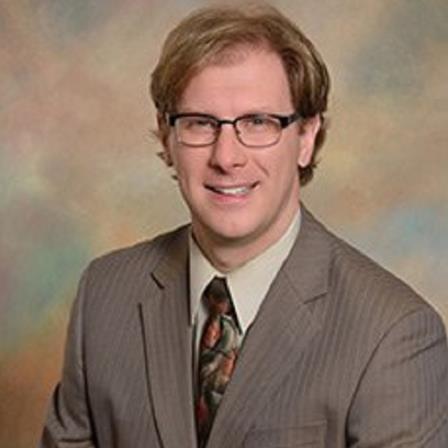 Dr. Scott K Varland