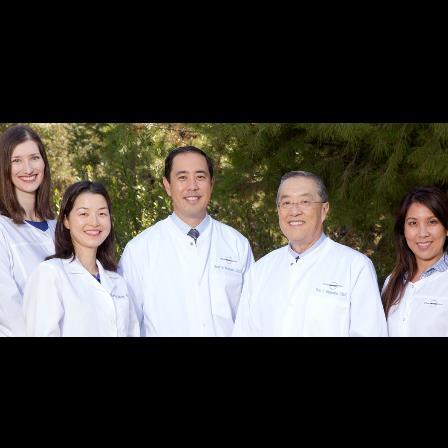 Dr. Scott M Watanabe