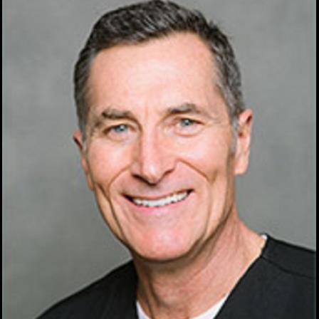 Dr. Scott R Wehrkamp