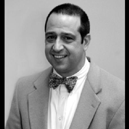 Dr. Scott Woodbury