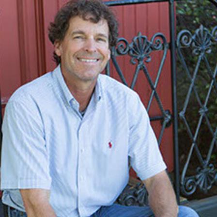 Dr. Scott L Worley