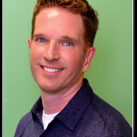 Dr. Sean P Bates