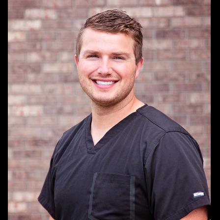 Dr. Sean L Bringhurst