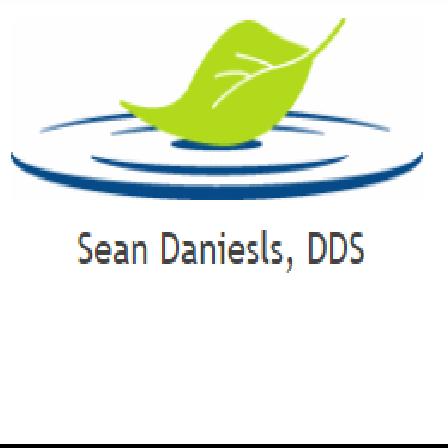 Dr. Sean Daniels