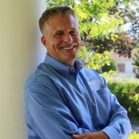 Dr. Sean Grady