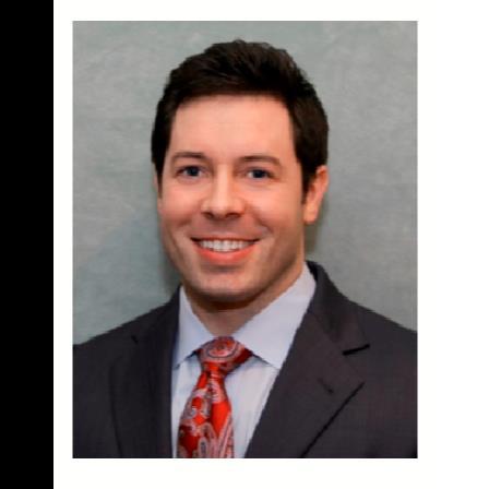 Dr. Sean Michael Langton