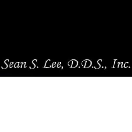 Dr. Sean S Lee