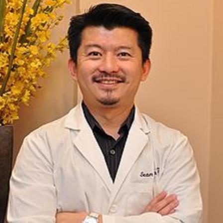 Dr. Sean Lin