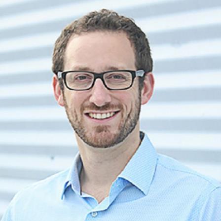 Dr. Sean D Prusky