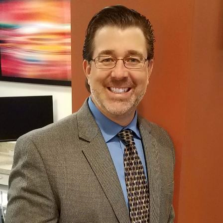 Dr. Sean A Roth