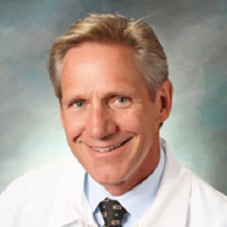 Dr. Sean P. Stannard