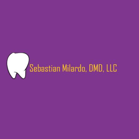 Dr. Sebastian Milardo