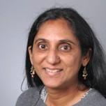 Dr. Seema Nerurkar