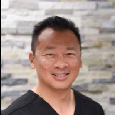 Dr. Sein Siao