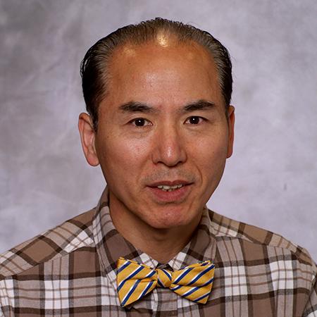 Dr. Sejin Song
