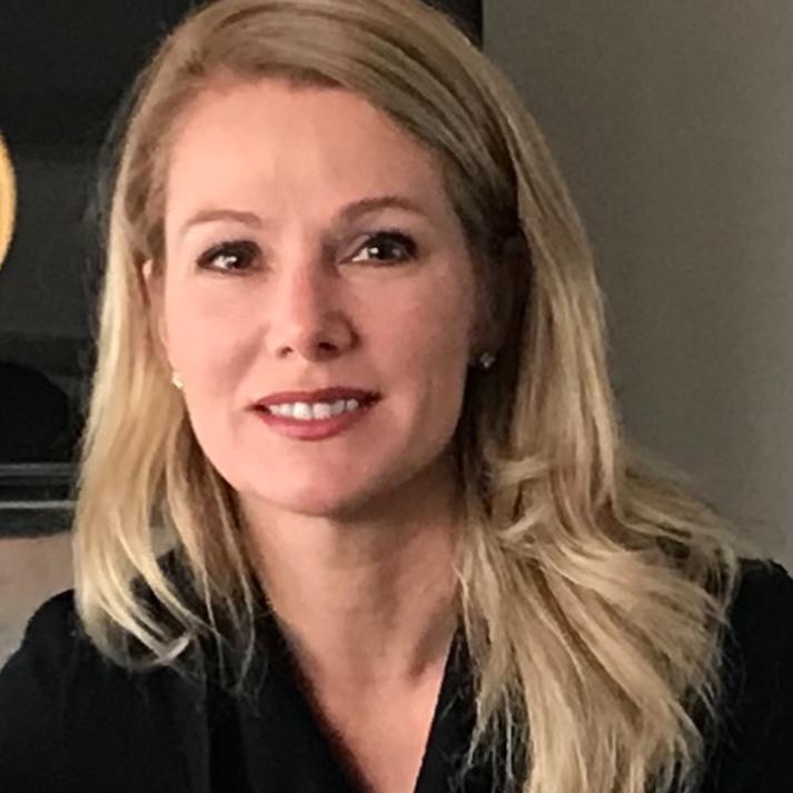 Dr. Selena D Pape