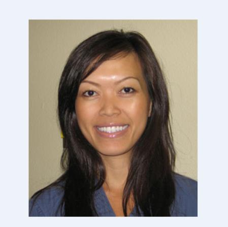 Dr. Selina W Chan