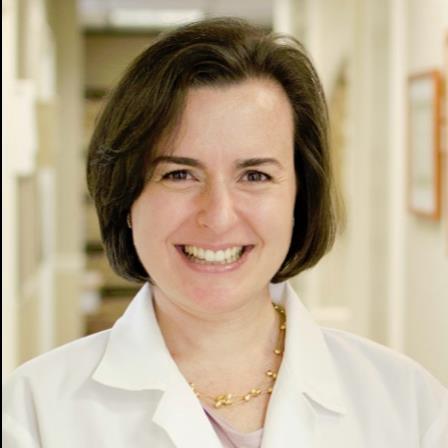 Dr. Selma Kaplan