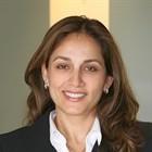 Dr. Sepideh Moeinolmolki