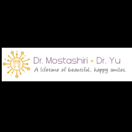 Dr. Sepideh Mostashiri