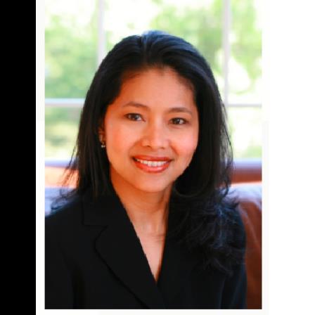 Dr. Serena Chuop