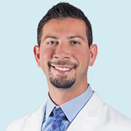 Dr. Serge Baltayan