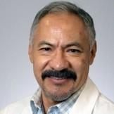 Dr. Sergio Correa