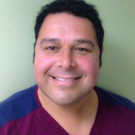 Dr. Sergio A Monraz