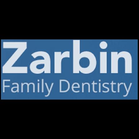 Dr. Sergio C Zarbin